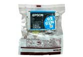 Оригинальный картридж Epson T0922, Cyan