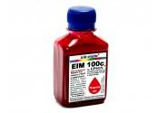 Пигментные чернила для Epson - Ink-Mate - EIM 100, Magenta, 100 г