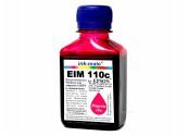 Водорастворимые чернила для Epson - Ink-Mate - EIM 110, Magenta, 100 г