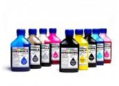 Комплект пигментных чернил для Epson - Ink-Mate - EIM 2400, 9x200 г