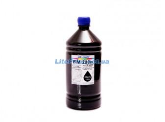 Водорастворимые чернила для Epson - Ink-Mate - EIM 290, Black, 1000 г