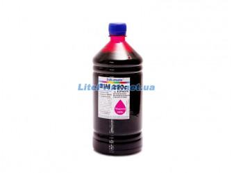 Водорастворимые чернила для Epson - Ink-Mate - EIM 290, Magenta, 1000 г