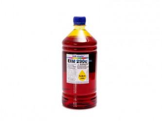 Водорастворимые чернила для Epson - Ink-Mate - EIM 290, Yellow, 1000 г