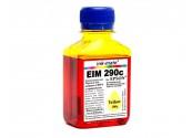 Водорастворимые чернила для Epson - Ink-Mate - EIM 290, Yellow, 100 г