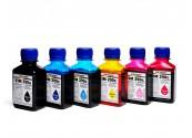 Комплект водорастворимых чернил для Epson - Ink-Mate - EIM 290, 6x100 г