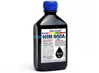 Пигментные чернила для HP - Ink-Mate - HIM 900, Black, 200 г