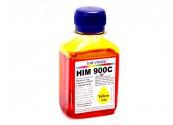 Водорастворимые чернила для HP - Ink-Mate - HIM 900, Yellow, 100 г