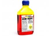 Водорастворимые чернила для HP - Ink-Mate - HIM 900, Yellow, 200 г