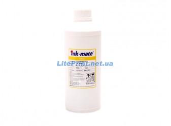 Сублимационные чернила для Epson - Ink-Mate - TIMB P40, Yellow, 1000 г