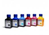 Комплект cублимационных чернил для Epson - Ink-Mate - TIMB P40, 6x100 г