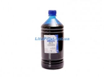 Водорастворимые чернила для Canon - InkTec - C908, Cyan, 1000 г