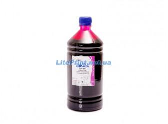 Водорастворимые чернила для Canon - InkTec - C908, Magenta, 1000 г