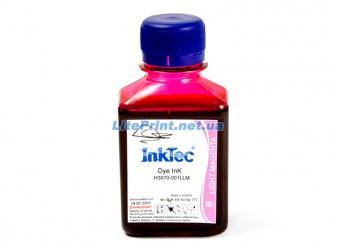Водорастворимые чернила для HP - InkTec - H3070, Light Magenta, 100 г