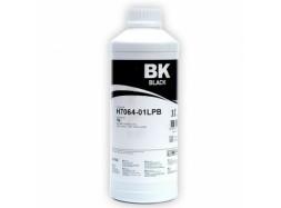 Водорастворимые чернила для HP - InkTec - H7064, Photo Black, 1000 г