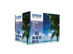 Epson - глянец 190 гм2, 10x15, 500 листов