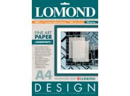 Lomond - Лабиринт/Labyrinth, матовая 200 гм2, А4, 10 листов