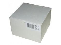 Lomond - глянец 230 гм2, 10x15, 500 листов