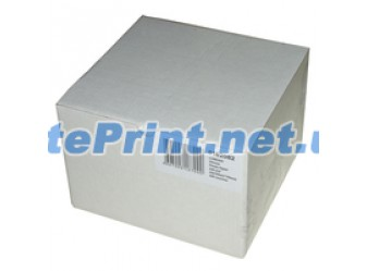 Lomond - Матовая 230 гм2, 10x15, 500 листов