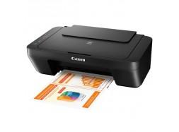 Принтер Canon PIXMA MG2550