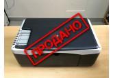 Б/у МФУ HP DeskJet F2180
